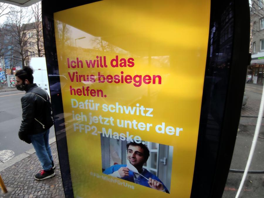 Lindner: Bundeskanzlerin lässt die Menschen im Unklaren