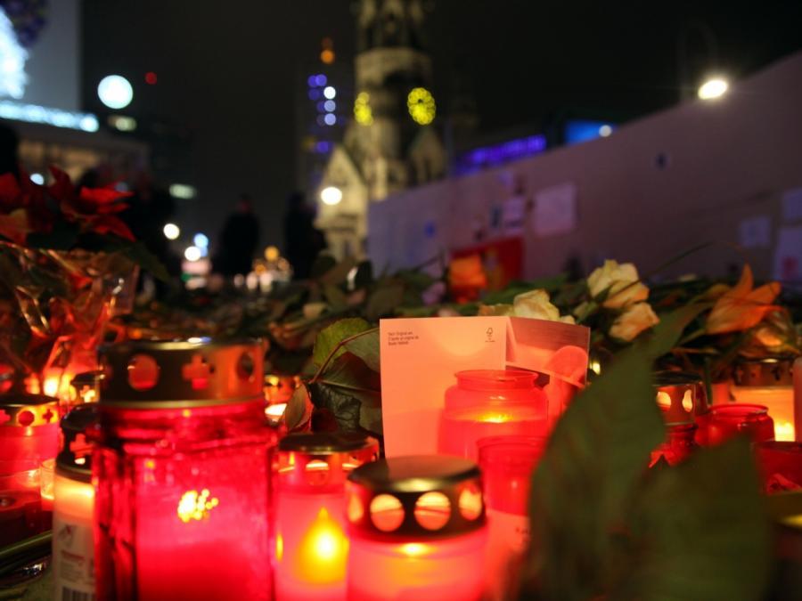Buback-Sohn sieht Terroropfer-Gedenktag skeptisch