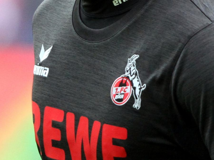 Friedhelm Funkel neuer Cheftrainer des 1. FC Köln