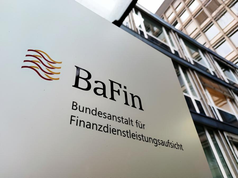 Finanzministerium verweigert Angaben zum Gehalt von Bafin-Chef