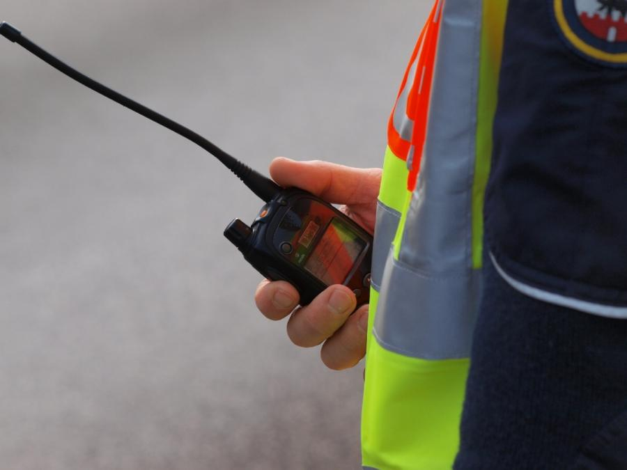 NRW-Verkehrsstaatssekretär zweifelt ADAC-Stauwerte an