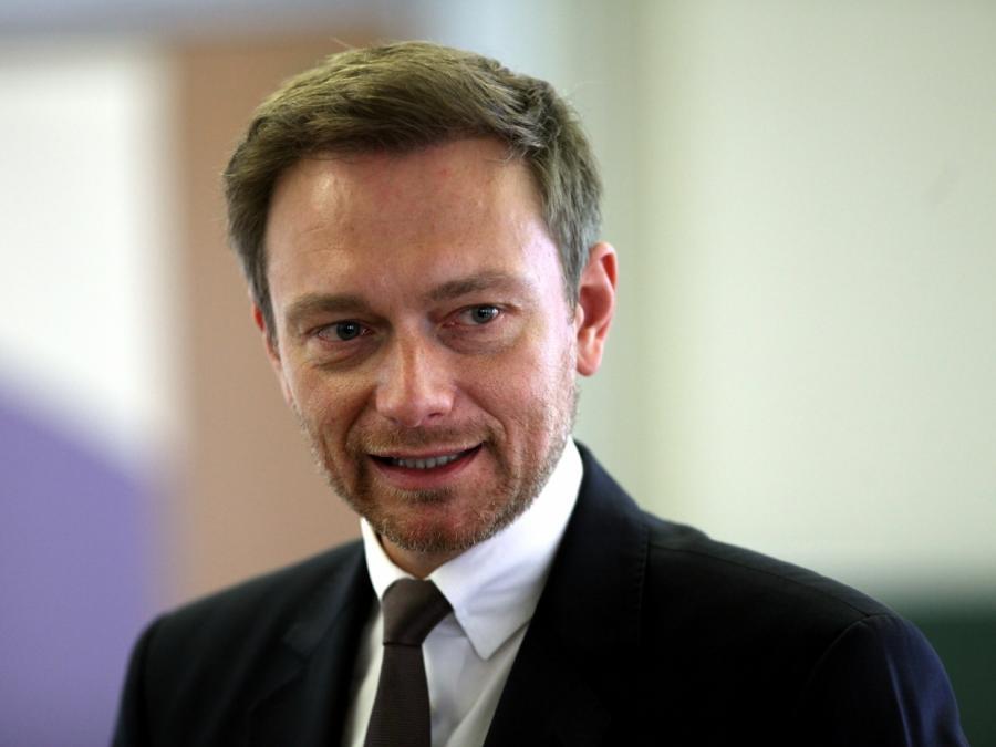 FDP und Grüne streiten über möglichen U-Ausschuss