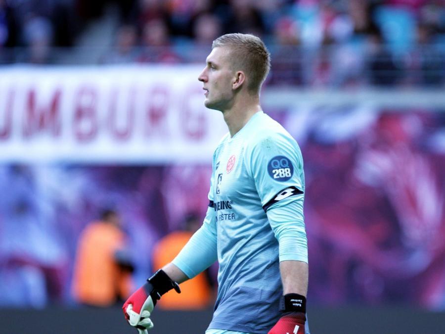1. Bundesliga: Schalke und Mainz torlos im Kellerduell