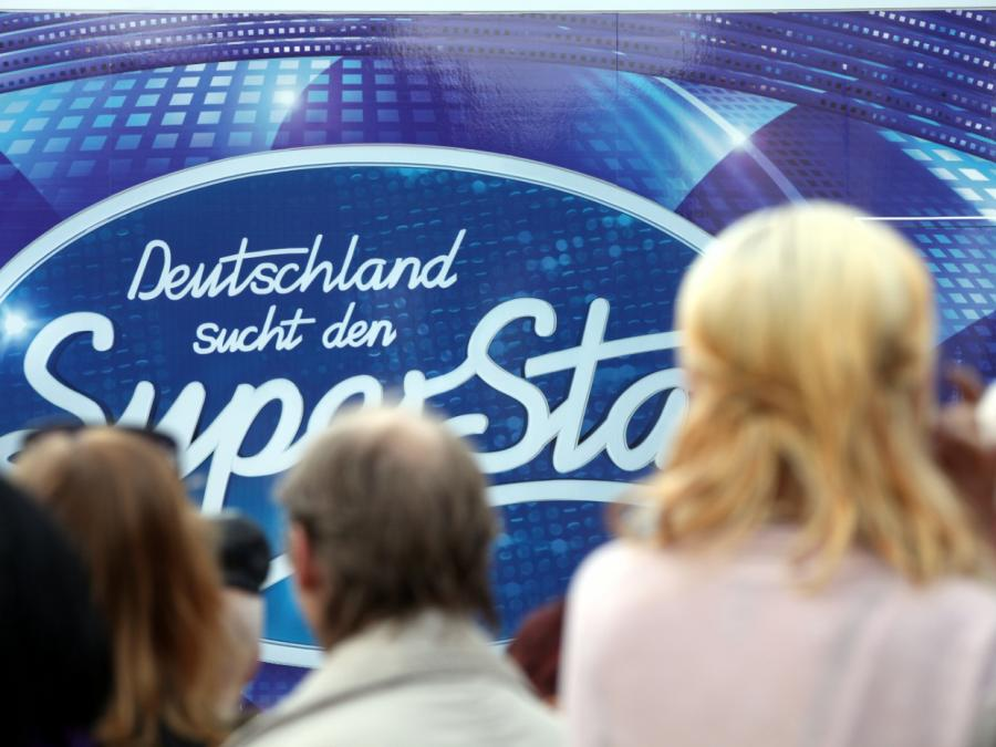 Dieter Bohlen will keine Casting-Shows mehr machen