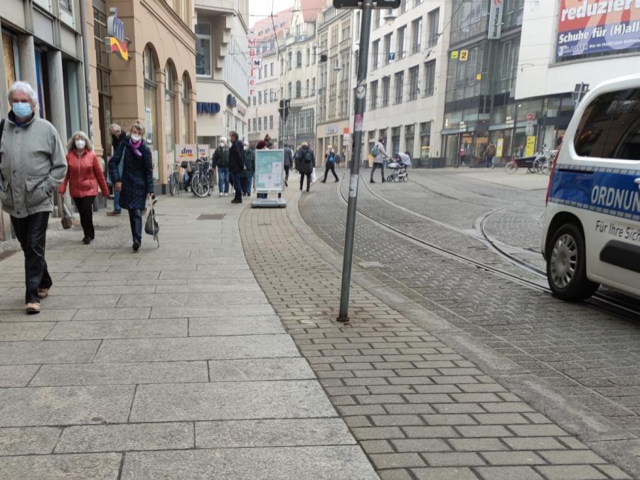 FDP: Gesetzentwurf zur Bundesnotbremse